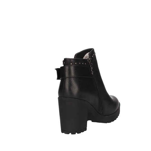 Refresh Boots boots Woman 69220 3