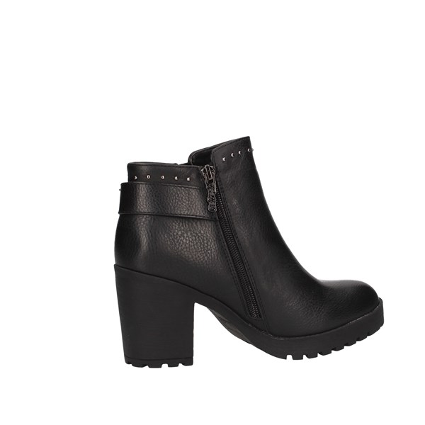 Refresh Boots boots Woman 69220 4