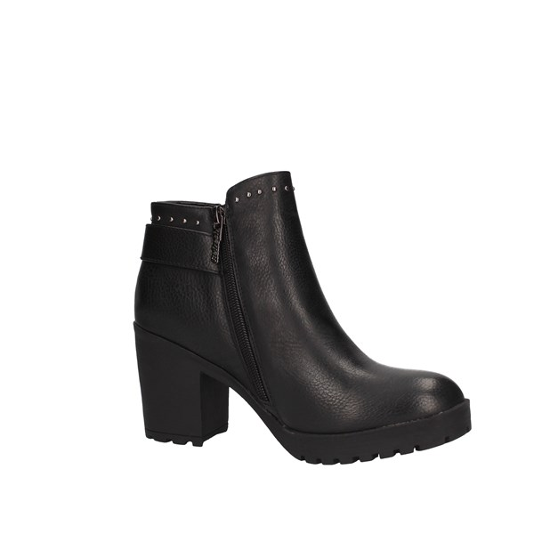 Refresh Boots boots Woman 69220 5