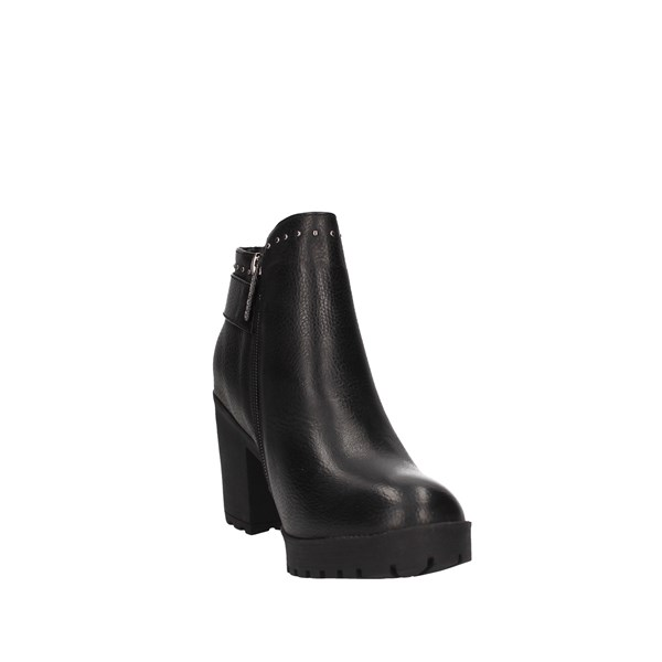 Refresh Boots boots Woman 69220 6