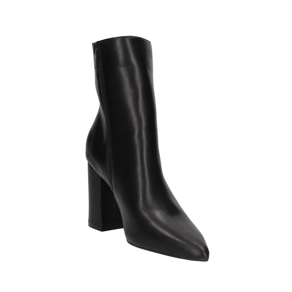 Francesco Milano Boots Calf Woman B031s 6