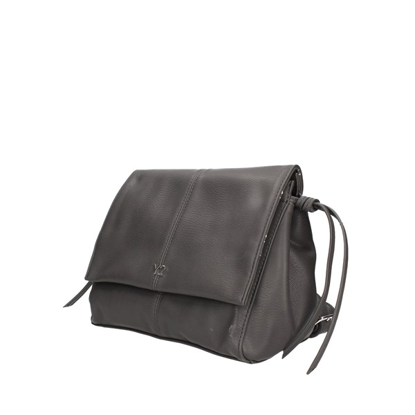 Ynot? Shoulder bag Grey