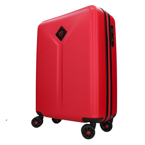Ynot? Suitcases Big carry-on Unisex Yso-8003f0 1