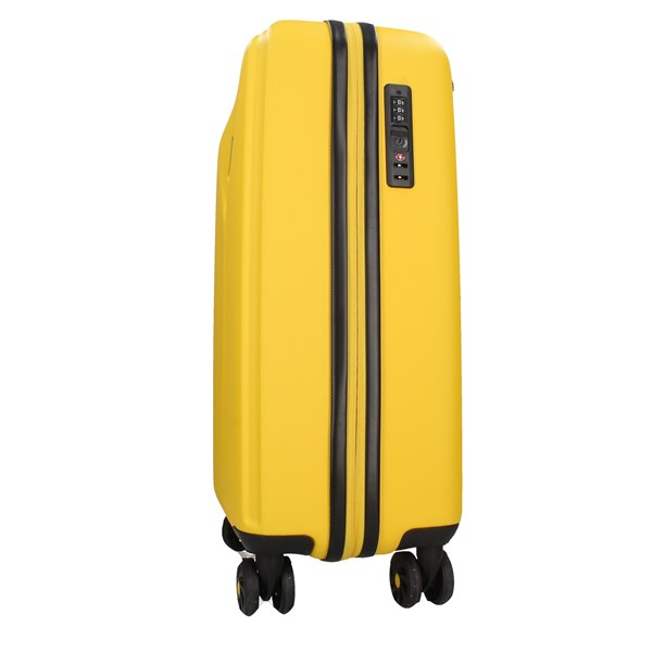 Ynot? Suitcases Big carry-on Unisex Yso-8003f0 2
