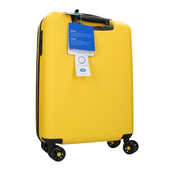 Ynot? Suitcases Big carry-on Unisex Yso-8003f0 4