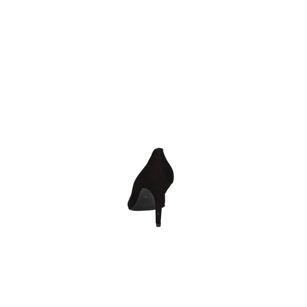 L'amour By Albano Heeled Shoes decolletè Woman 919 2