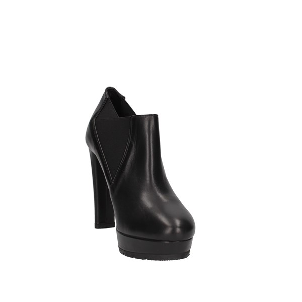 L'amour By Albano Boots boots Woman 916 6