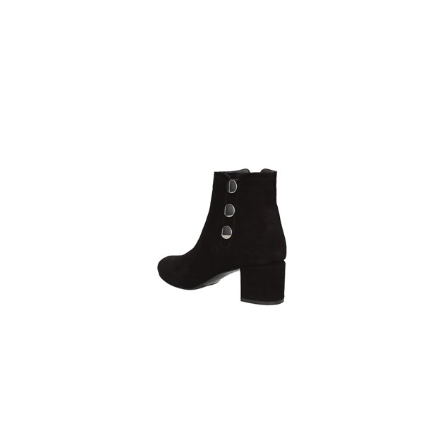 L'amour By Albano boots Black