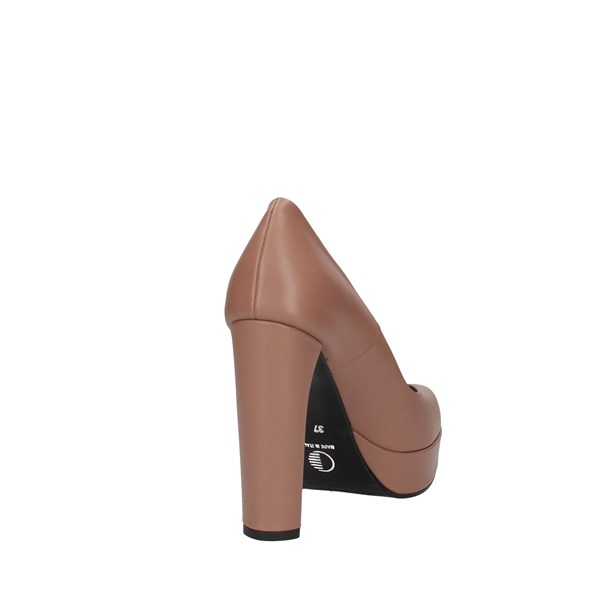 Andrea Pinto Heeled Shoes decolletè Woman 820 3