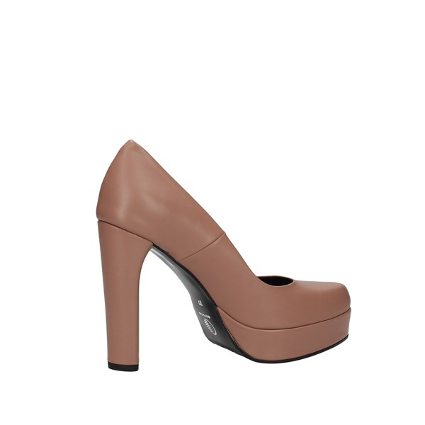 Andrea Pinto Heeled Shoes decolletè Woman 820 4