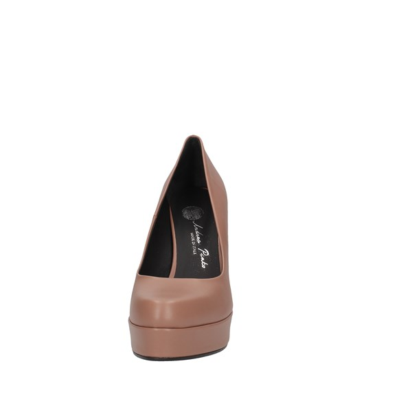 Andrea Pinto Heeled Shoes decolletè Woman 820 7