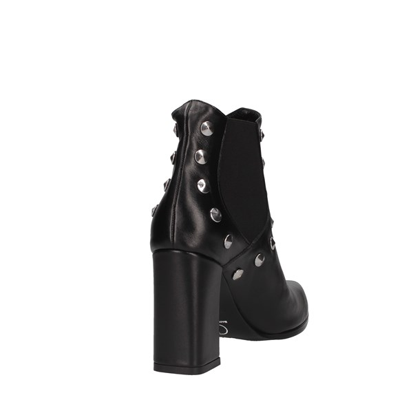 Andrea Pinto Boots boots Woman 827 3