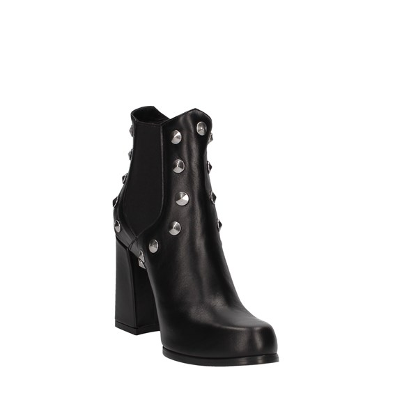 Andrea Pinto Boots boots Woman 827 6