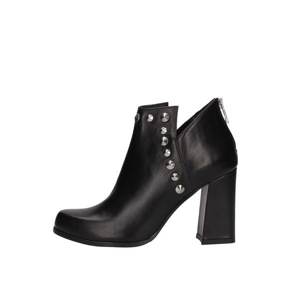 Andrea Pinto Boots boots Woman 829 0