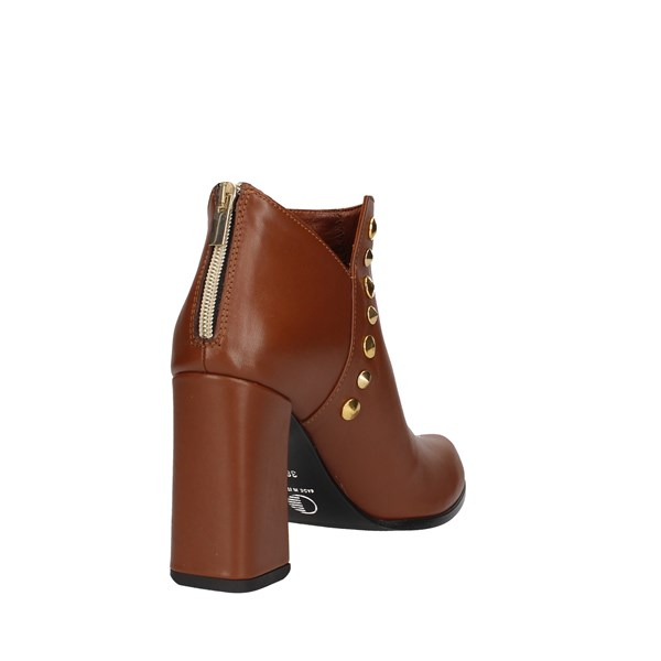 Andrea Pinto Boots boots Woman 829 3