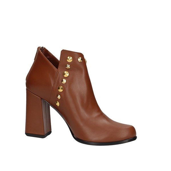 Andrea Pinto Boots boots Woman 829 5