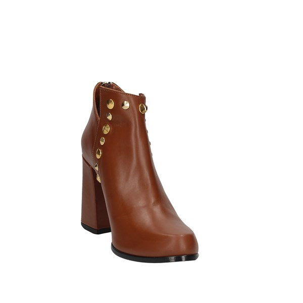 Andrea Pinto Boots boots Woman 829 6