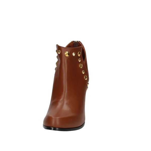 Andrea Pinto Boots boots Woman 829 7