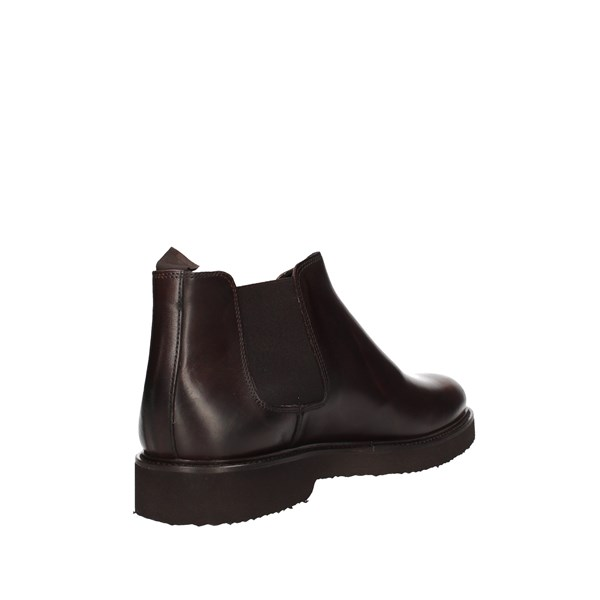 L'homme National Boots Chelsea Man 1044 3