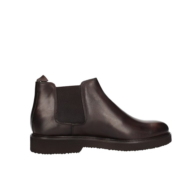 L'homme National Boots Chelsea Man 1044 4