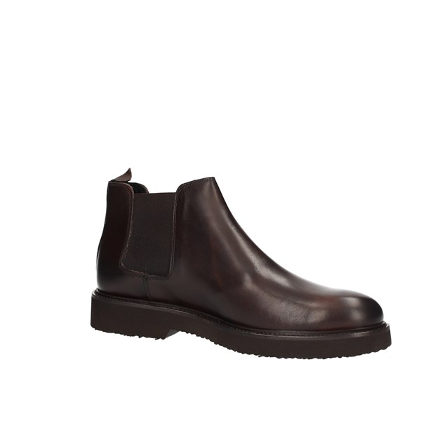 L'homme National Boots Chelsea Man 1044 5