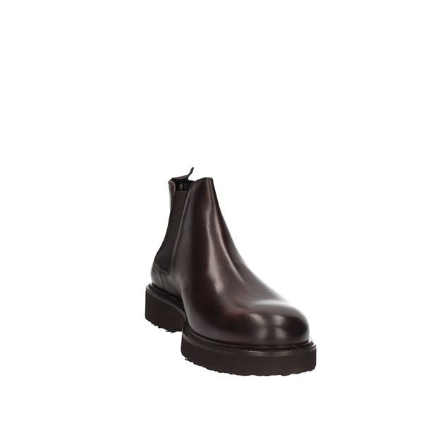 L'homme National Boots Chelsea Man 1044 6