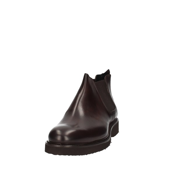 L'homme National Boots Chelsea Man 1044 7