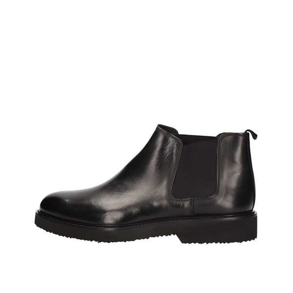 L'homme National Boots Chelsea Man 1044 0