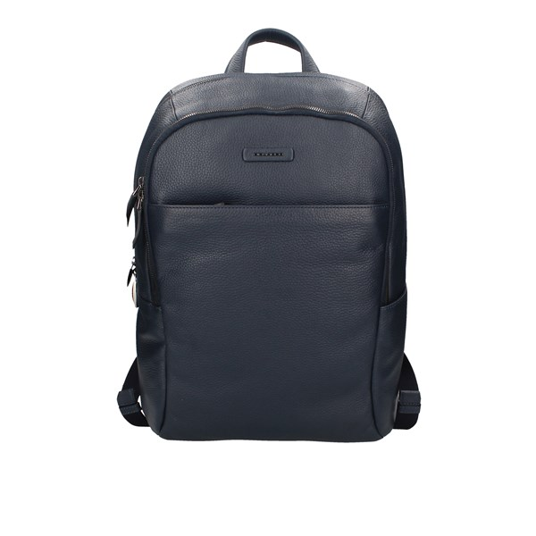 Piquadro  Backpack Ca4762mos Blue