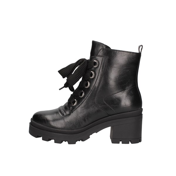 Oggi By Luciano Barachini boots Black