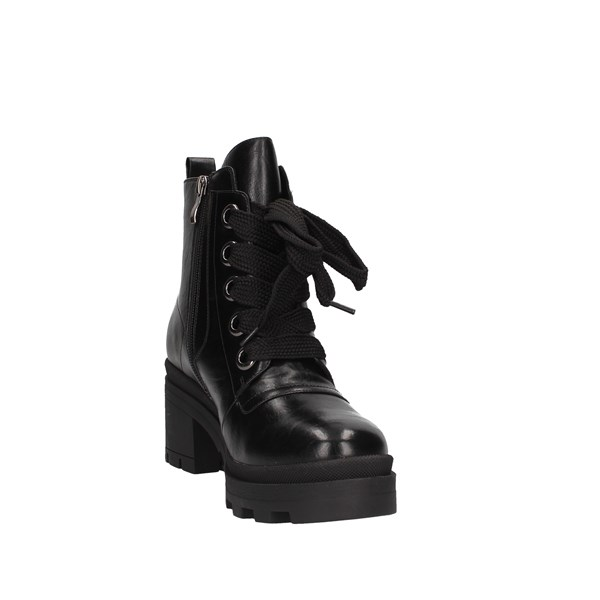 Oggi By Luciano Barachini Boots boots Woman Dd181a 6