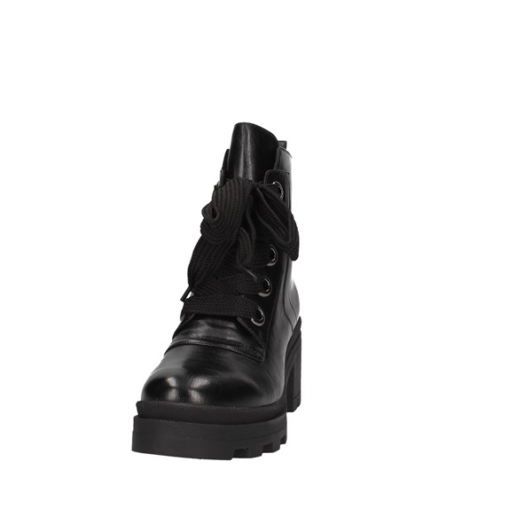 Oggi By Luciano Barachini Boots boots Woman Dd181a 7