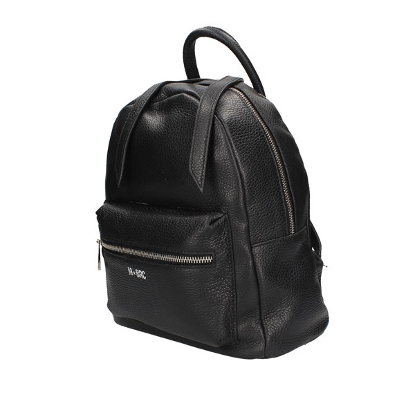 M*brc Backpack Black / Multi