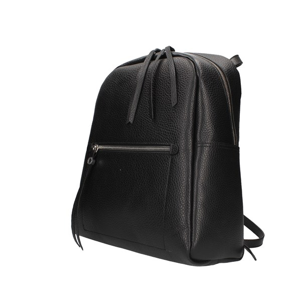 Loristella Backpack Black