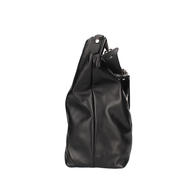 Loristella Shoulder bag