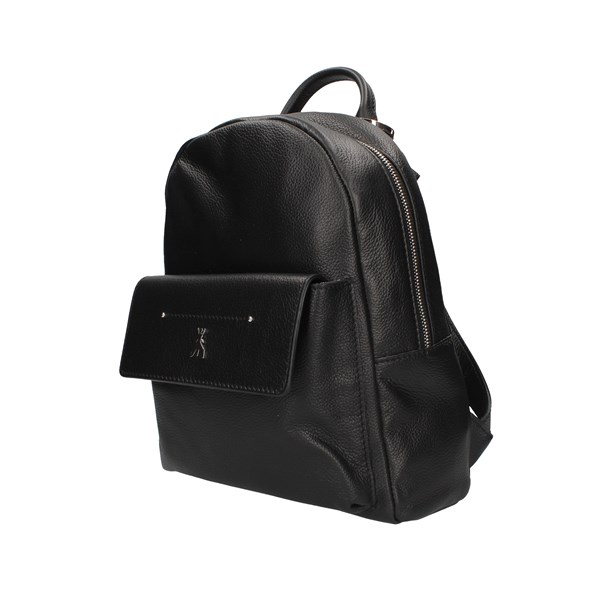 Patrizia Pepe Backpack