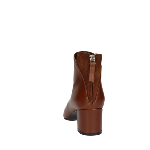 Albano Boots boots Woman 1053 2