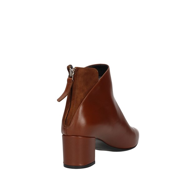 Albano Boots boots Woman 1053 3