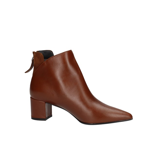 Albano Boots boots Woman 1053 5
