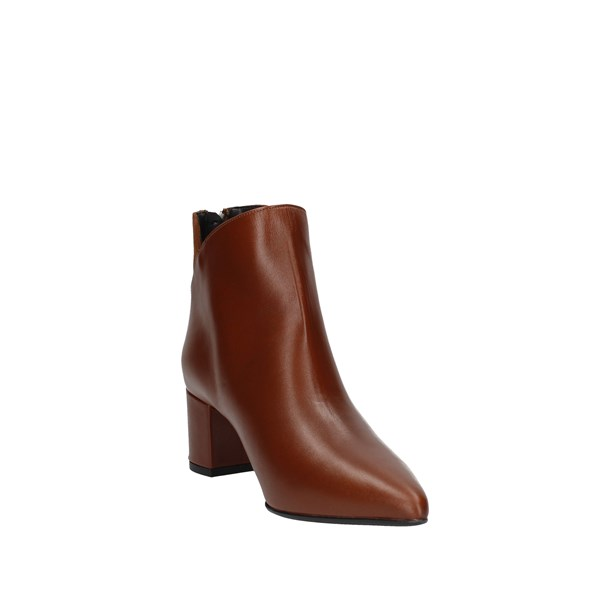 Albano Boots boots Woman 1053 6
