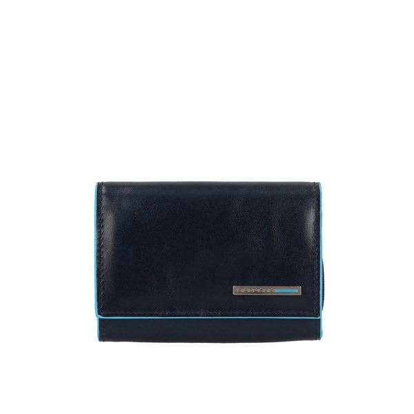 Piquadro Wallets Card Holder Man Pp4522b2 0