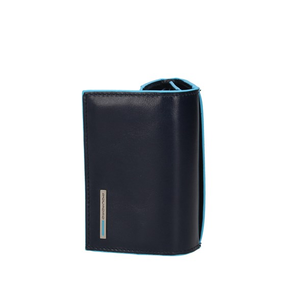 Piquadro Wallets Card Holder Man Pp4522b2 1