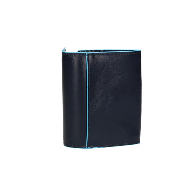 Piquadro Wallets Card Holder Man Pp4522b2 3
