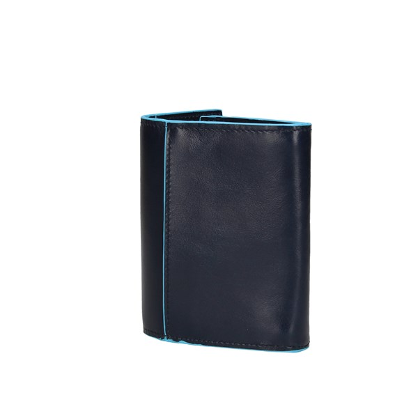 Piquadro Wallets Card Holder Man Pp4522b2 4