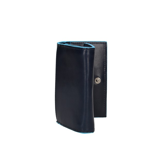 Piquadro Wallets Card Holder Man Pp4522b2 5