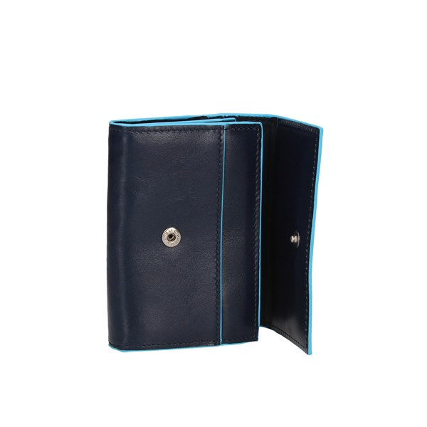 Piquadro Wallets Card Holder Man Pp4522b2 7