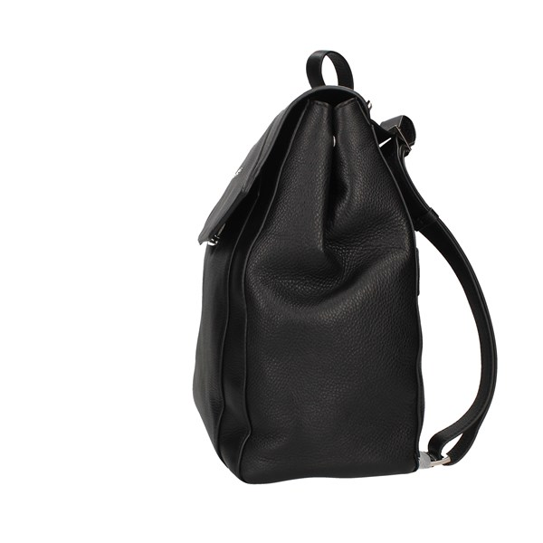 Piquadro Backpacks Backpacks Woman Ca4630mu 2