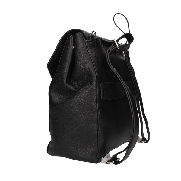 Piquadro Backpacks Backpacks Woman Ca4630mu 3
