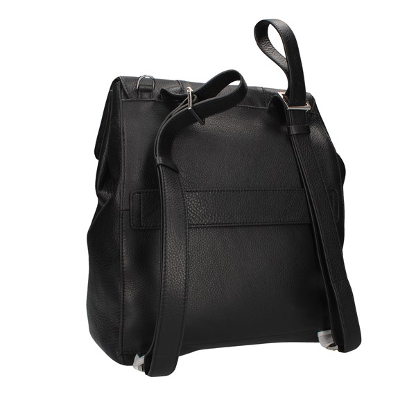 Piquadro Backpacks Backpacks Woman Ca4630mu 4