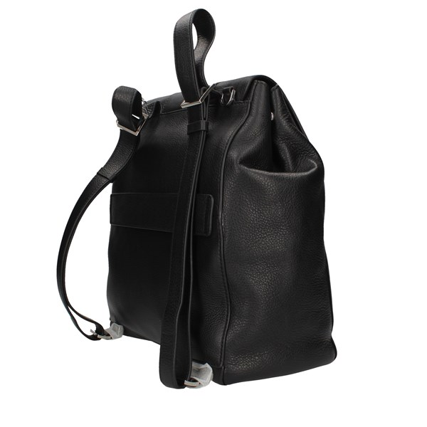Piquadro Backpacks Backpacks Woman Ca4630mu 6